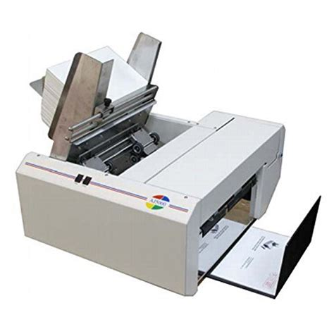 printers for card best printers for envelopes laser and inkjet review 2016