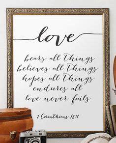 Wedding Anniversary Bible Verses by Bible Verse Printable Scripture Christian Scripture