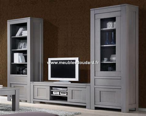 ensemble meuble tv colonnes r 201 f dia en ch 202 ne