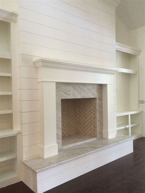 Fireplace Remodel Contractors by Top Best 25 Fireplace Remodel Ideas On Mantle In