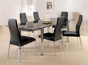 Kitchen dining table set chrome legs 4 chairs 2 kitchen cabinet mixer
