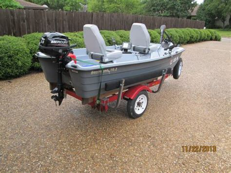 used pelican bass boats for sale any pelican bass raider owners out there page 98 bass