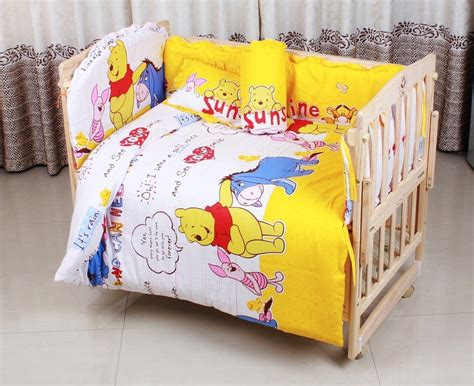 baseball crib bedding set baseball crib bedding set custom baby bedding 3 pc set
