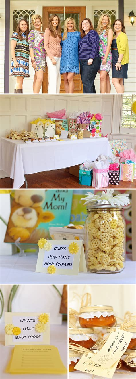 Baby Shower Decorations Next Day Delivery by Next Day Delivery Baby Shower Gifts Uk Gift Ftempo