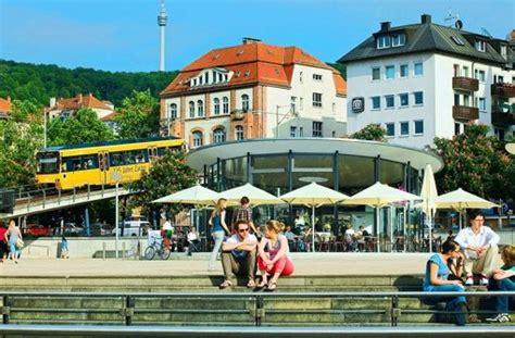 bw bank königstraße stuttgart bw bank aktuelle themen nachrichten bilder