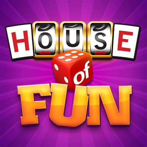 house of fun slot machines slots house of fun las vegas casino games free slots machines spin win slots