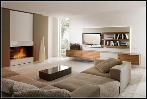 bilder f r wohnzimmer bilder f 252 r wohnzimmer ch wohnzimmer house und dekor
