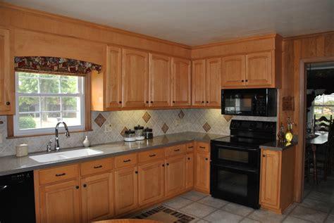 Cabinet Refacing Richmond Va by Kitchen Cabinet Refacing The Process The Kitchen Cabinet