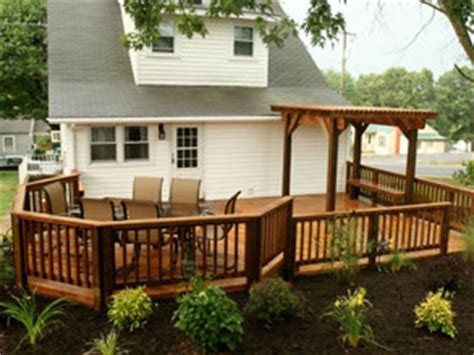Home Plans With Porch by The Southern Porch Company Sunrooms Screened Porches