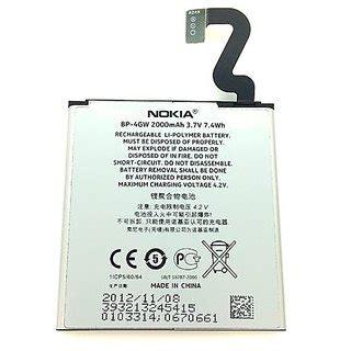Battery Baterai Batre Nokia Lumia 920 Bp 4gw Bp4gw nokia bp4gw bp 4gw bp 4gw battery for nokia lumia 920 lumia 920 lumia920