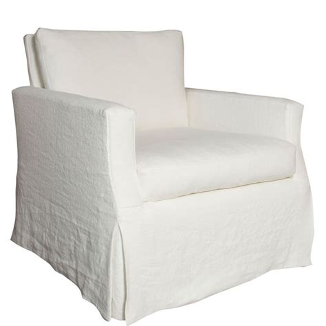slipcovers for club chairs 1000 images about slipcovers on pinterest cotton linen