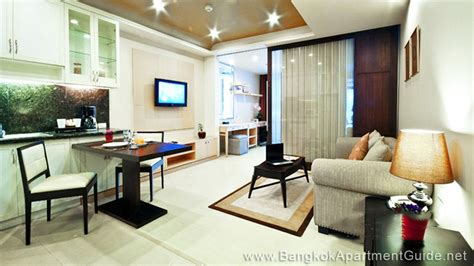 appartments guide admiral premier bangkok apartment guide