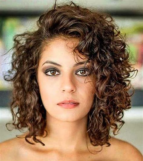 hairstyles with three colors 30 trendy curly bob haircuts and hair colors for women
