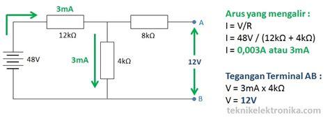 105 esm capacitor perhitungan resistor basis pada rangkaian 28 images perhitungan resistor basis pada