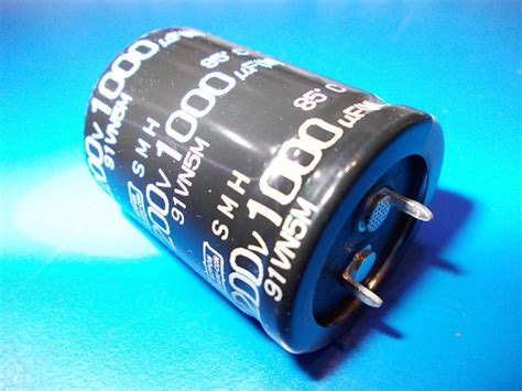 capacitor eletrolitico 470uf 200v capacitor 1000uf x 200v 28 images snap in 1000uf 200v capacitor china supplier xuansn