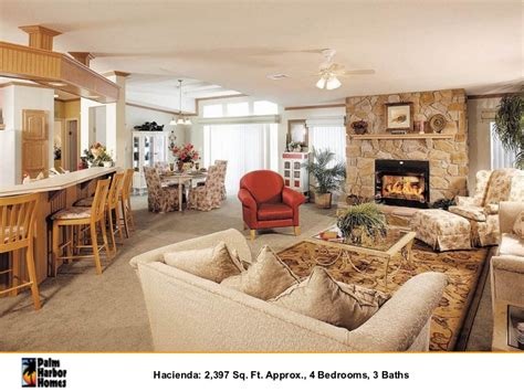 Palm Harbor Home Floor Plans by Gallery Of Homes Palm Harbor Homes