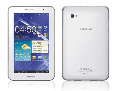 compare samsung galaxy tab 2 and tab a specs same price
