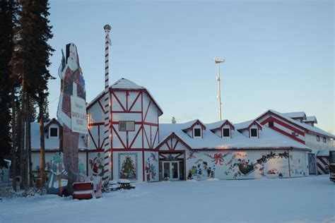 santa claus house hours santa claus house hours 28 images santa claus house pole top tips before you go