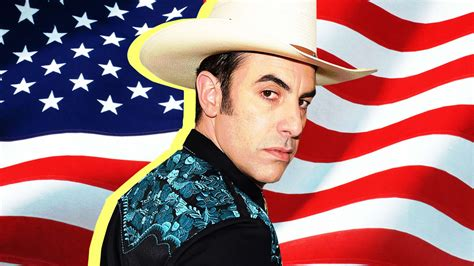 sacha baron cohen who is america guns sacha baron cohen convinces gop congressmen to arm