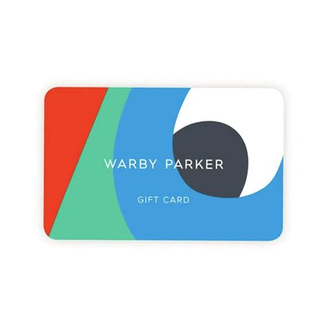 Amazon Prime Subscription Gift Card - warby parker gift card gift ftempo
