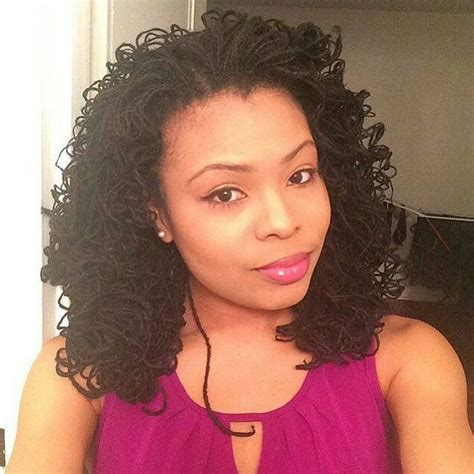 pictures of locked hairstyles sisterlocks natural hair and the beauty on pinterest