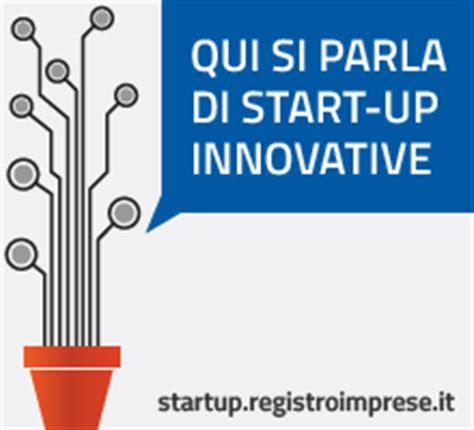 firma digitale di commercio costo l impresa start up innovativa sti e l incubatore