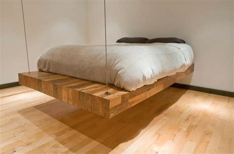how to be amazing in bed for him amazing art bed bedroom cool image 276060 on favim com