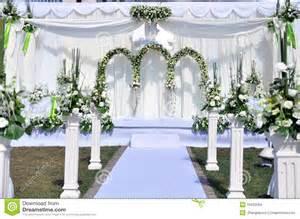 Outdoor Wedding Venues In Maryland Outdoor Wedding Scene Stock Images Image 16422054