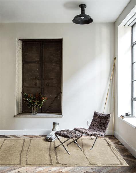 kristiina lassus rugs ozz nl rugs designer rugs from rugs kristiina lassus architonic