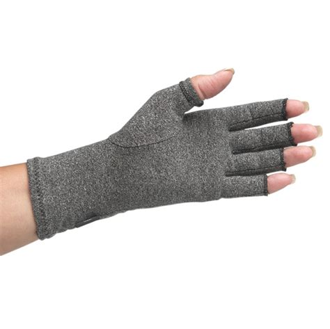 Breathable Sheets by Imak Arthritis Gloves North Coast Medical