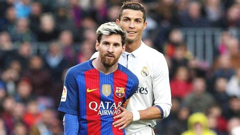 Calendrier Liga Espagnole 2018 Liga Espagnole D 233 Couvrez Les Dates Du Clasico Entre Bar 231 A