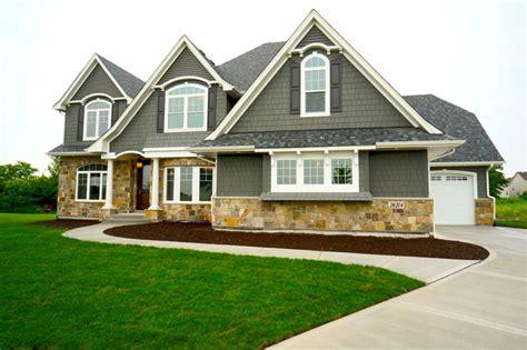 tudor home with a modern twist on lake washington custom tudor style home with modern twist stewart ridge