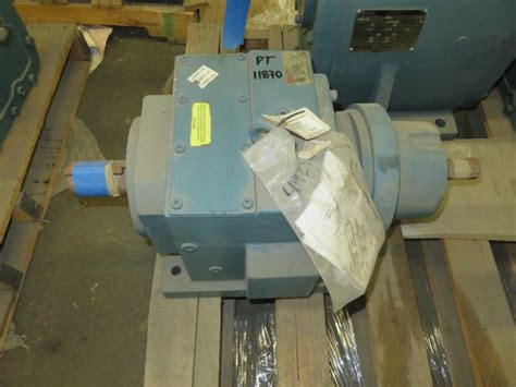 dodge model quantis catalog  hbsi gl gear reducer ratio  pt peak machinery