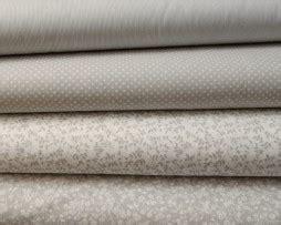 tessuti per copriletti tessuti per copriletto grigoletto filati