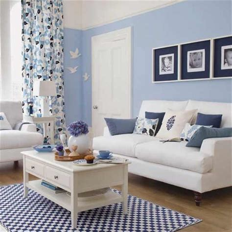Living Room Makeover Ideas Easy Home Decorating Tips Way To Decorate Your Home