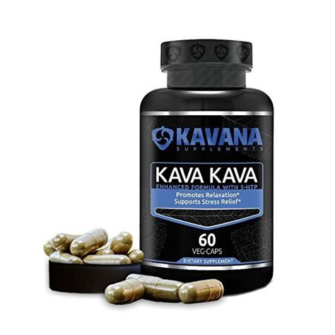 supplement kava what is the best kava root supplement in 2018 health