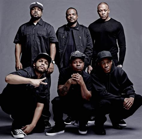 film streaming nwa universal to release n w a movie straight outta compton