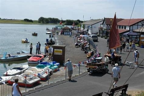 fairhaven boat rental fairhaven lake lytham st anne s england top tips