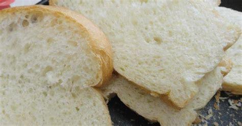 pane in cassetta bimby pane in cassetta 232 un ricetta creata dall utente