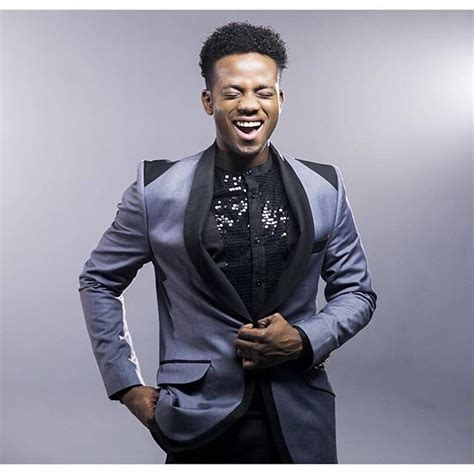 swing by savage free mp3 download download mp3 korede bello ft tiwa savage romantic