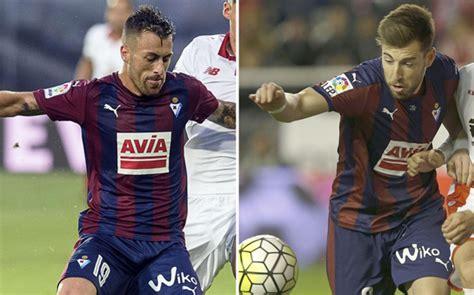 famosos y futbolistas desnudos apexwallpapers com futbolistas profesionales desnudos qui 233 nes son sergi