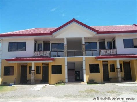1 bedroom apartment for rent in cebu city for rent 1 bedroom apartment in lahug cebu city for rent