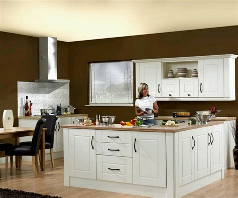 gray kitchen round up kassandra dekoning modern white kitchen cabinets kitchen 100 white kitchen