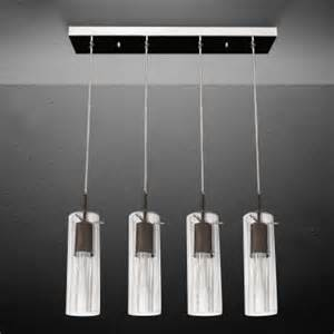 light fixtures vancouver lighting fixtures contemporary modern contemporary