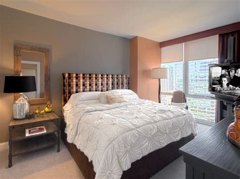micheles bedroom bedroom decorating and designs by michelle s interiors