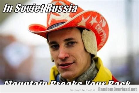 White Russian Meme - white russian meme 28 images boston bombing memes the