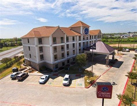comfort inn waco tx comfort suites waco texas tx localdatabase com