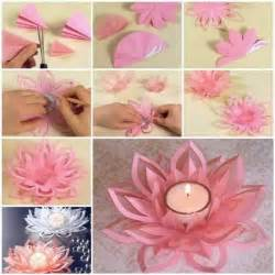 Arts And Crafts Ideas With Paper - creative arts and crafts projects diy