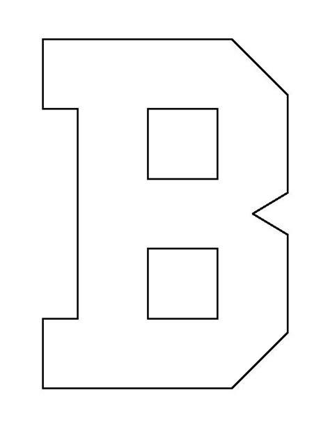 pattern recognition letters template mejores 69 im 225 genes de kids that i love en pinterest