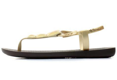 ipanema shoes ipanema sandals charm sandal 81075 21053 shop